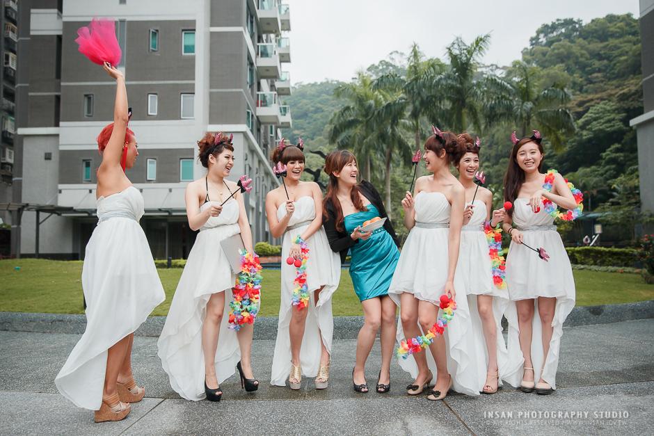 君品婚攝 婚禮記錄 婚攝英聖的作品 wed131012_0093