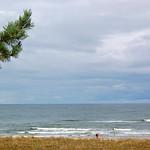 Baabe (Rügen) - Es wird Herbst an der Ostsee thumbnail