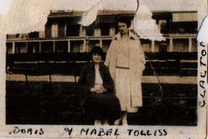 doris_mabel