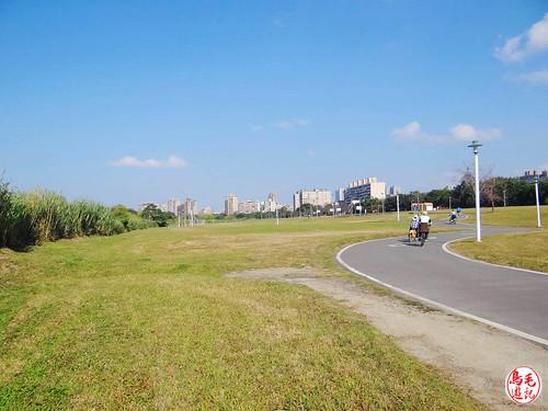 景福河濱自行車步道、客家文化館 (9).jpg