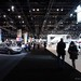 Title- , Caption- Chicago Auto Show 2014, File- 2014-02-09 19.23.01 Chicago Auto Show 183 AAAA0185.jpg
