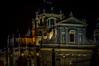 Cada luz (Ivan_Fle) Tags: madrid street españa beauty night lights noche spain europe flickr shot sony edificio build hdr lightroom nex blinkagain sonynex nexf3 sonynexf3