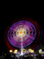 rides.  (48/365) (Paolo Ilardi) Tags: longexposure light lightpainting motion nikon exposure rides turin sigmalens project365 italianphotographers sigma1835 d7000 imiging photographersontumblr originalphotographers paoloilardiphotography