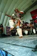 Umoja Coin Street South Africa Tourism Festival Aug 2002 140 (photographer695) Tags: africa street 2002 tourism festival coin south aug umoja