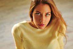 Sunny (natashave) Tags: windows winter light portrait sun girl look hair licht eyes moscow porträt sonne moskau auge blick mädchen haar fensters natashave natashavodkina
