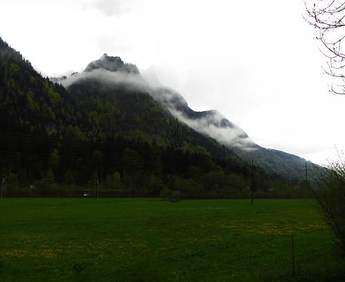 20130503 11 240 Jakobus Nebel Berg Wald Frühlingsbäume Wiese_P01