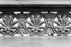 Universität Rostock - Hauptgebäude (Marcus Sümnick) Tags: rostock hauptgebäude denkmalschutz universitätrostock gusseisernetreppe universityofrostock haupttreppe bauabschluss sanierungs