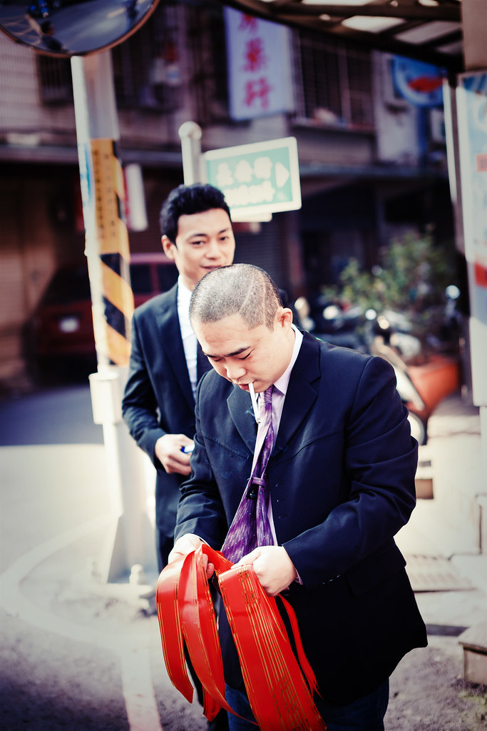 俊添&瀅如Wedding-017