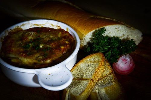 French Onion Soup 2014 XXX_45