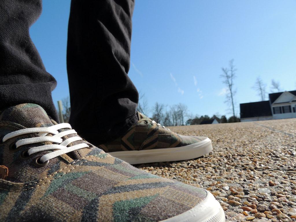 a0cce34e0d 086 (treatnherrigt) Tags  vans sneakerhead vandoren 2114 vanssyndicate p510  nikonp510 vanscalifornia offthwwall vanscollector