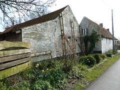 Courtrai, Belgique, autour de Marke (17) (Pierre Andre Leclercq) Tags: belgique paysages marke courtrai flandre rodenburg rgionflamande vlaamsgewestbelgique