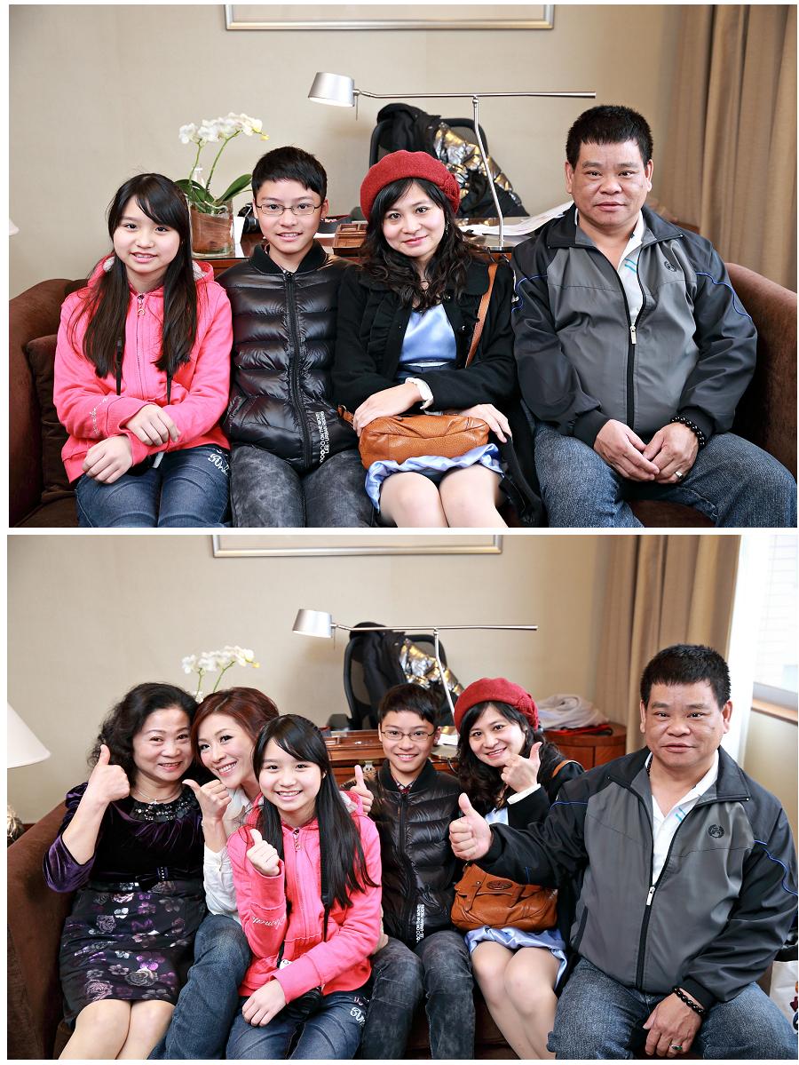 0316_Blog_016.jpg