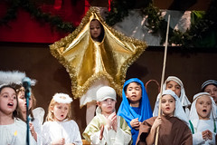 """Christmas Concert • <a style=""""font-size:0.8em;"""" href=""""http://www.flickr.com/photos/34834987@N08/13593971605/"""" target=""""_blank"""">View on Flickr</a>"""