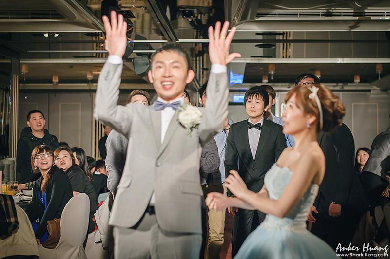 2014-03-16 婚禮紀錄0164