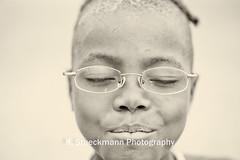 350C3785 (Klaus Stueckmann) Tags: people dorf menschen april afrika namibia reportage himba nomaden 2014 dorfleben naturvolk seminomaden