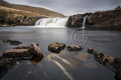 Aasleagh Waterfall, Co. Mayo, Ireland. (keithy baby!) Tags: longexposure ireland fall water rock speed canon river waterfall movement sand rocks stream long exposure slow angle wide smooth wideangle pebbles tokina lee 7d nd shutter mayo rough grad milky slowshutterspeed angling comayo aasleagh 3stop 1stop 10stop 2stop leefilter leefilters discoverireland canoneos7d canon7d tokina1116mmf28 tokina1116mm 09hardgrad 06softgrad 09softgrad leebigstopper lee10stopfilter 03softgrad tokina1116mmf28dxii 06softgradnd
