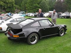 cars 911 turbo porsche 930 carrera