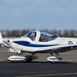 140216 Flying