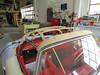 05 Mercedes Benz 300SL W198 Montage ws 03