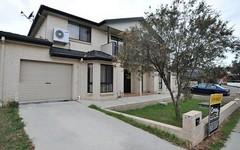 5a Kirkham Road, Auburn NSW