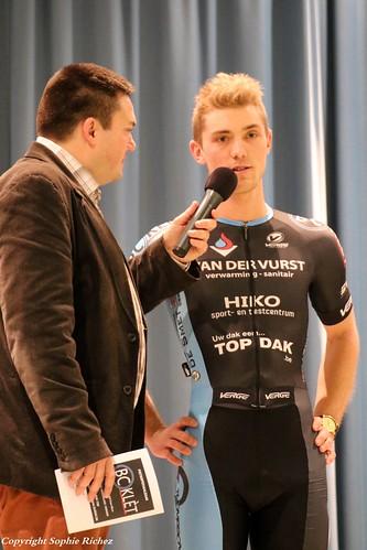 Team van der Vurst - Hiko (15)