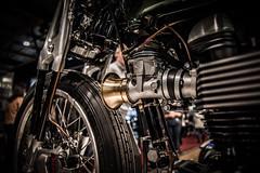 20150124-DSC_5696 (Jan Moons) Tags: amd moto bmw custom ducati brussel autosalon 2015 krugger