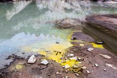 Thermal Wonderland (Syd3r) Tags: newzealand rotorua waiotapu thermalwonderland
