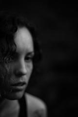 DSC_0018 (cleohenn) Tags: white black 50mm key quiet gloomy takumar low 14 super dreamy melancholy desperation