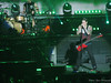 Zack Merrick & Rian Dawson (Tamara-Jayne) Tags: music london photography concert atl gig concertphotography chrismiller theo2 ymas musicphotography alltimelow youmeatsix alexgaskarth zackmerrick mattbarnes jackbarakat maxhelyer riandawson joshfranceschi danflint