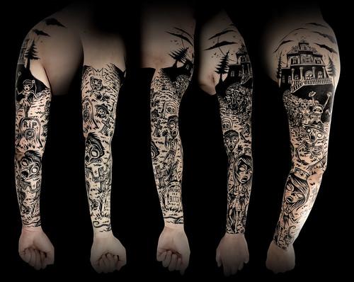 aurelio_tattoo_aloysiazombie