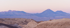 Chile 09-06-14 0278 E2 (j f beach) Tags: chile sunset volano atacamadesert volcanlicancabur