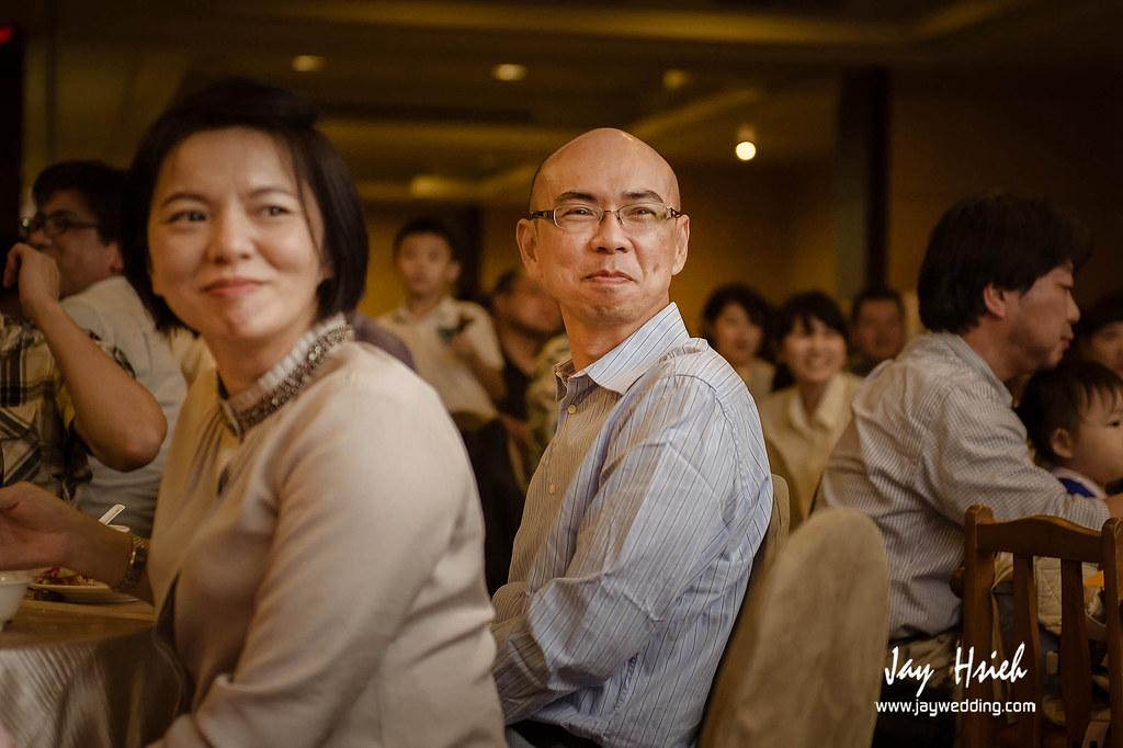 婚攝,台南,台南大飯店,蕾絲,蕾絲洋房,婚禮紀錄,婚攝阿杰,A-JAY,婚攝A-Jay,教堂,聖彌格,婚攝台南-165