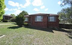 61 College Road, Tambaroora NSW