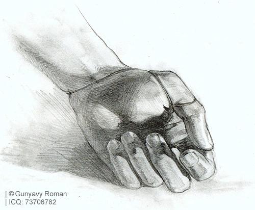 2002_12_14_hand1