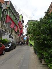 Rio de Janeiro-135
