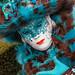 "Costumés_StPietersLeeuw_2014-146 • <a style=""font-size:0.8em;"" href=""http://www.flickr.com/photos/100070713@N08/16285722858/"" target=""_blank"">View on Flickr</a>"