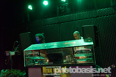 lee-scratch-perry-dub-cahmpions-festival-2015-WUK-04.jpg