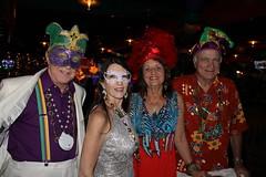 Mardi Gras Ball 2015 263