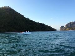 Treasure Islands | Biomerieux | Krabi 2015 (Making Teams) Tags: thailand island adventure krabi teambuilding 2015 treasureislands biomerieux biomerieuxkrabi2015 krabitreasureislands