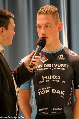 Team van der Vurst - Hiko (39)