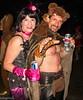 IMG_6499 (EddyG9) Tags: party music ball mom costume louisiana neworleans lingerie bodypaint moms wig mardigras 2015 momsball