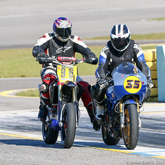 20150215 70D CCS Homestead Motorcycle 293 (James Scott S) Tags: usa cup bike sport race canon scott james championship florida miami competition s moto motorcycle series homestead ef bikers speedway ccs 70300 70d