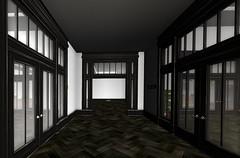 Interiors 6