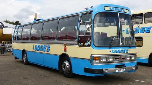 YMJ 555S