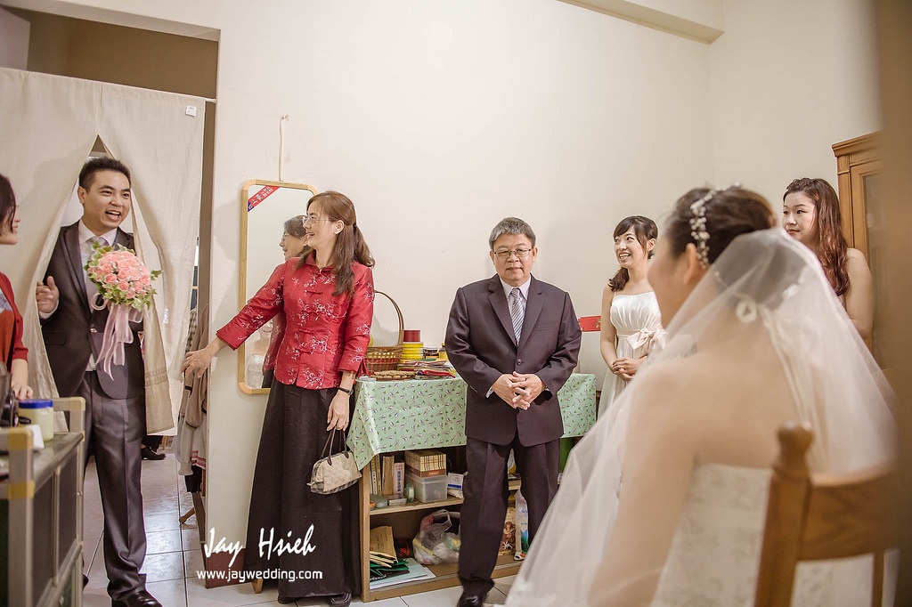 婚攝,台南,台南大飯店,蕾絲,蕾絲洋房,婚禮紀錄,婚攝阿杰,A-JAY,婚攝A-Jay,教堂,聖彌格,婚攝台南-047