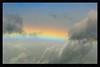 Waitangi Day Rainbow (Zelda Wynn) Tags: weather clouds skyscape auckland cloudscape troposphere waitangiday supernumeraryrainbow weatherwatch zeldawynnphotography