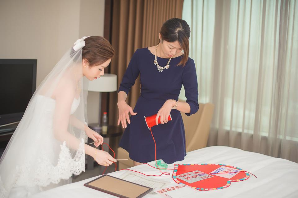 16533248146 a56aea7d06 o [台南婚攝] S&Y/香格里拉遠東國際飯店