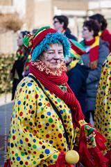 Carnaval 2015 in Echt, Limburg (5) (Thoran Pictures, Thx for more then 5 million views) Tags: feest netherlands photography pentax nederland parade carnaval optocht limburg k3 echt zuidlimburg kostuum kostuums pentaxda50135mm28 pentaxart madebythoranpictures theuseofanyoftheimagesinthissetwithoutpriorwrittenpermissionisprohibitedwiththeexceptionofpersonalusebytheindividualsportrayedtherein