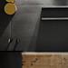 M3 by MOAB - Excl verdeeld door_Excl distribue par Van Marcke- Mix & Match Creation