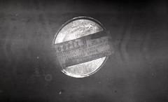 Scopix G test (Max Miedinger) Tags: old blackandwhite bw test film vintage nikon batch g bracket f100 can testing iso 55mm developer xray micro roll epson sw nikkor expired f8 developed bianconero biancoenero bulk ortho pellicola v700 adox scopix docufilm xomat